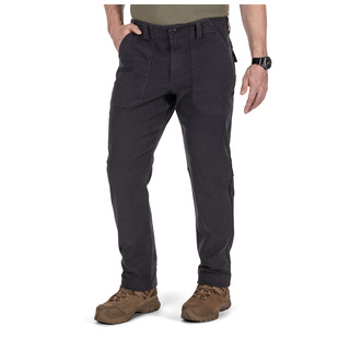 5.11 Tactical Men Alliance Pant-511