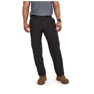5.11 Tactical Mens Decoy Convertible Pant,-511