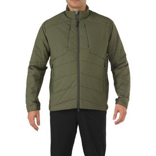 5.11 Tactical MenS Insulator Jacket-5.11 Tactical