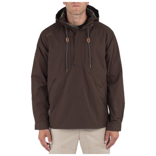 5.11 Tactical MenS Taclite Anorak Jacket-