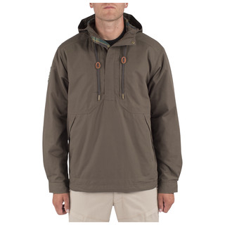 5.11 Tactical MenS Taclite Anorak Jacket-5.11 Tactical