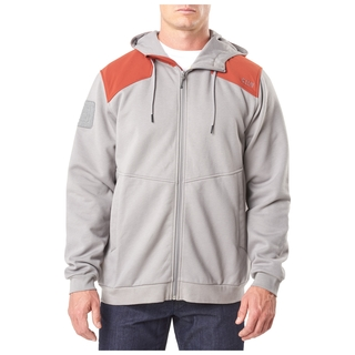 5.11 Tactical MenS Armory Jacket-5.11 Tactical