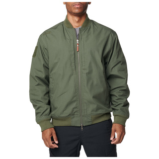5.11 Tactical Men Revolver Reversible Jacket-