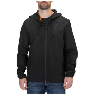 5.11 Tactical MenS Rappel Jacket-511