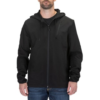 5.11 Tactical MenS Rappel Jacket-