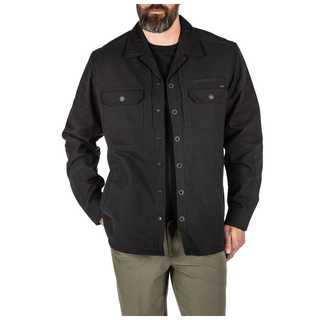 5.11 Tactical MenS Falcon Jacket-511