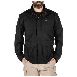 5.11 Tactical Men Surplus Jacket-