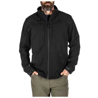 5.11 Tactical MenS Braxton Jacket-