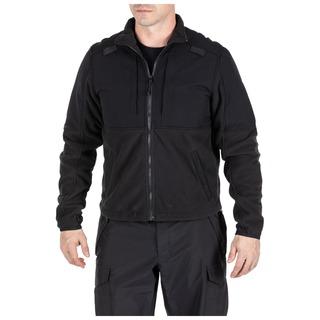 5.11 Tactical Men Tactical Fleece 2.0-511