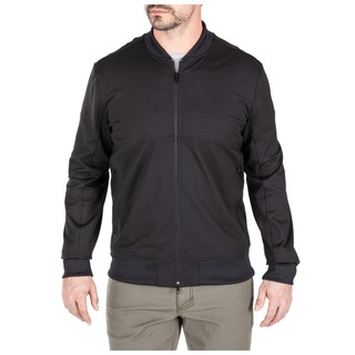 5.11 Tactical Men Kingston Jacket-