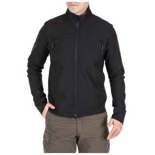 5.11 Tactical Mens Preston Jacket,-