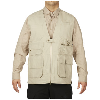 MenS 5.11 Tactical® Vest-511