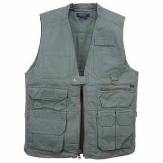 MenS 5.11 Tactical Vest-511