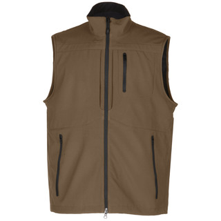5.11 Tactical MenS Covert Vest-511