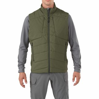 5.11 Tactical MenS Insulator Vest-