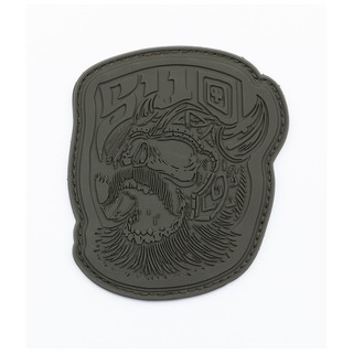 5.11 Tactical Fatigues Series - Viking Patch-