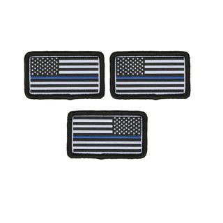 5.11 Tactical Mini Flag Patch-