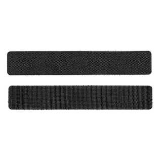 5.11 Tactical Writebar Tape 6x1-