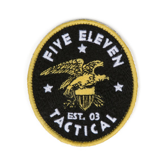 5.11 Tactical Classic Eagle Patch-5.11 Tactical