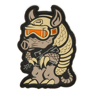 5.11 Tactical Tactical Armadillo Patch-