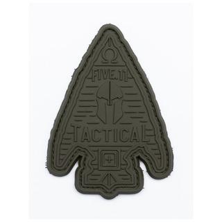 5.11 Tactical Fatigue Series - Spartan Arrowhead-