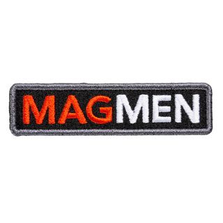 5.11 Tactical Mag Men Patch-