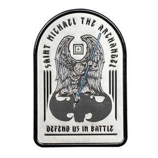 5.11 Tactical Saint Michael Metal Patch-