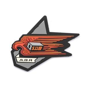 5.11 Tactical Spy Bird Patch-