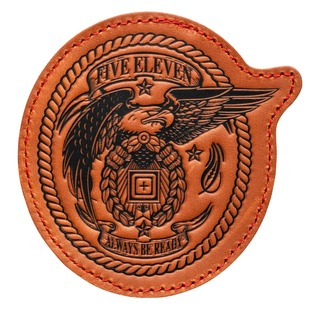 5.11 Tactical Eagle Of Peace Patch-