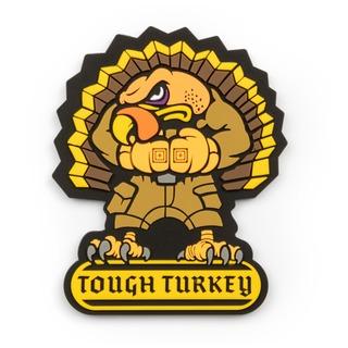 5.11 Tactical Tough Turkey Patch-