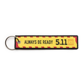 5.11 Tactical Abr Legacy Keychain-511