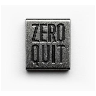 5.11 Tactical Zero Quit Molle Clip-5.11 Tactical