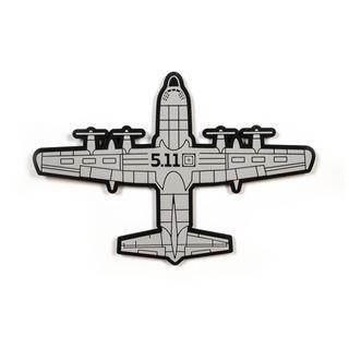 5.11 Tactical C130 Hercules Patch-5.11 Tactical