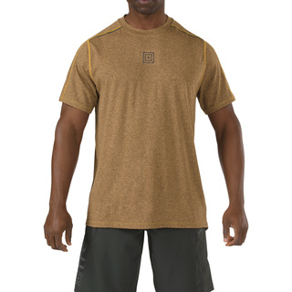 5.11 RECON® Triad Top - Short Sleeve