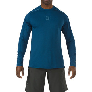5.11 RECON® Triad Top - Long Sleeve