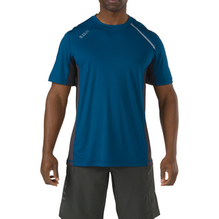 5.11 RECON® Adrenaline Top - Short Sleeve
