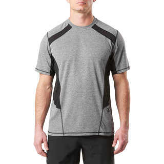 MenS 5.11 Recon Exert Performance Top From 5.11 Tactical-