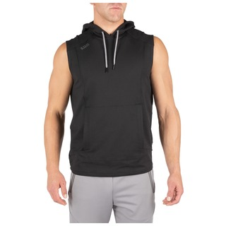 MenS 5.11 Recon Vault Hoodie From 5.11 Tactical-