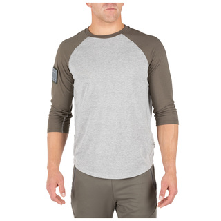 Men 5.11 Recon Sprint Tee From 5.11 Tactical-5.11 Tactical