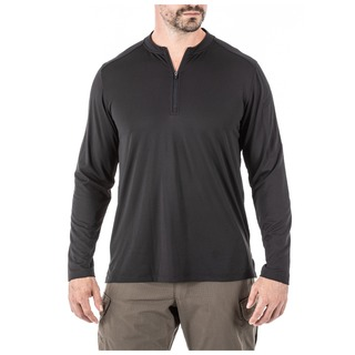 5.11 Tactical Mens Catalyst-