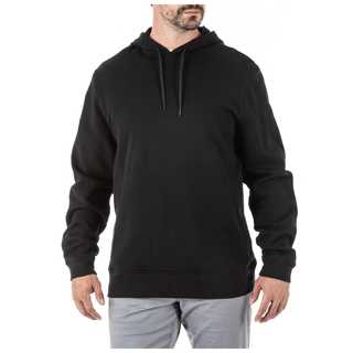 5.11 Tactical MenS Grapple Fleece Hoodie-