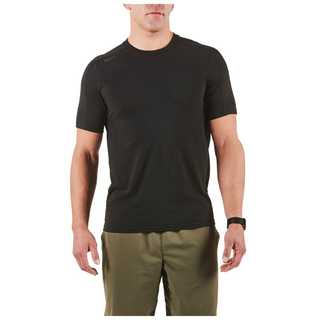 Men 5.11 Recon Charge Short Sleeve Shirt From 5.11 Tactical-