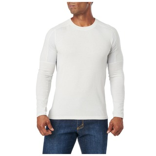 5.11 Tactical MenS Charge Long Sleeve Top-
