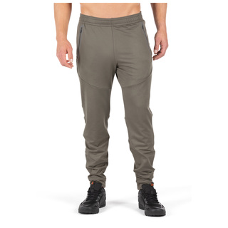 MenS 5.11 Recon Power Track Pant From 5.11 Tactical-