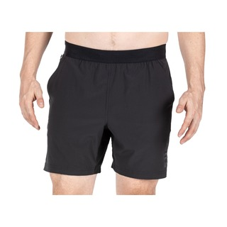 5.11 Tactical MenS Accelerate Short-511