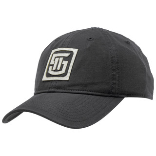 5.11 Tactical Mens Interlock Cap-5.11 Tactical