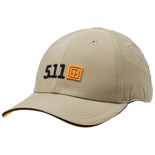 5.11 Tactical Men The Recruit Hat-511