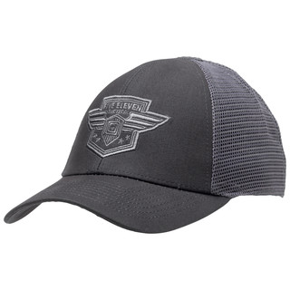 5.11 Tactical MenS Earn Your Wings Hat-511