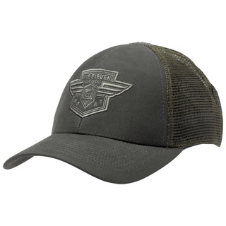5.11 Tactical MenS Earn Your Wings Hat