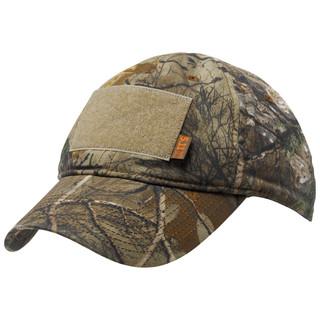 5.11 Tactical MenS Hunter Ops Hat